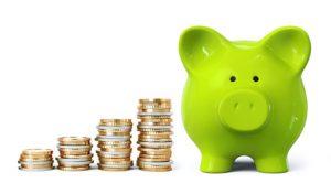 Welche Kreditsicherheiten Banken wünschen